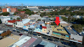 Shop & Retail commercial property for sale at 308-310 Darling Street Balmain NSW 2041
