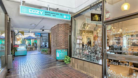 Shop & Retail commercial property for lease at Shop 3/308-310 Darling Street Balmain NSW 2041