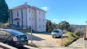Development / Land commercial property for sale at 17-19 Lurline Street Katoomba NSW 2780