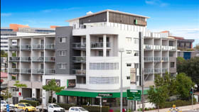Offices commercial property for sale at Woolloongabba QLD 4102