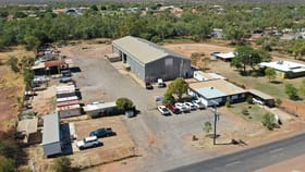 Development / Land commercial property for sale at 64 Old Mica Creek Road Mount Isa QLD 4825