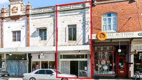 Shop & Retail commercial property for sale at 421 king street Newtown NSW 2042