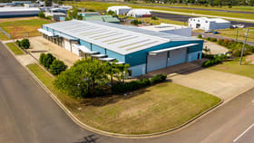 Shop & Retail commercial property for lease at 78 Callemondah Drive New Auckland QLD 4680