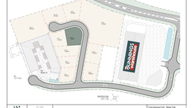 Development / Land commercial property for sale at Lot 6/7 Lady Tyree Place Mittagong NSW 2575