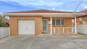 Medical / Consulting commercial property sold at 25 Greene Street Warrawong NSW 2502