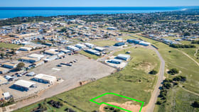 Development / Land commercial property for sale at 26 Guidara Webberton WA 6530