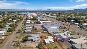 Factory, Warehouse & Industrial commercial property for sale at 15 CHARLOTTE STREET Aitkenvale QLD 4814