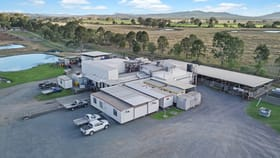 Factory, Warehouse & Industrial commercial property for sale at 6604 Mount Lindesay Hwy Gleneagle QLD 4285