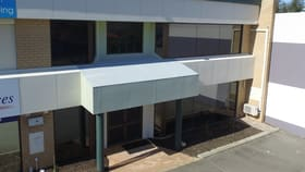Offices commercial property for sale at Unit 3, 12 Burton Street Cannington WA 6107
