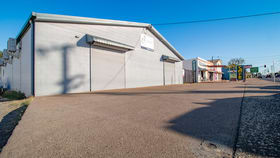 Development / Land commercial property for sale at 95 Camooweal Street Mount Isa City QLD 4825