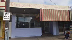 Shop & Retail commercial property for sale at 5 High Street Rushworth VIC 3612