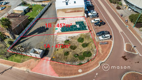Rural / Farming commercial property for sale at 1A & 1B Strickland Street Denmark WA 6333