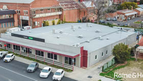 Offices commercial property for sale at 166-170 Russell Street Bathurst NSW 2795