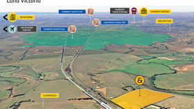 Development / Land commercial property for sale at 1108 Settlement Rd Clarkefield VIC 3430