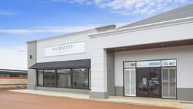 Offices commercial property sold at 5/56 Dunn Bay Road Dunsborough WA 6281