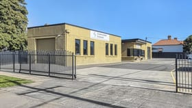 Shop & Retail commercial property sold at 326 - 328 Barkly Street Ararat VIC 3377