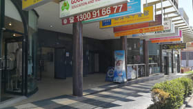 Offices commercial property for lease at 38/94-98 Beamish Street Campsie NSW 2194