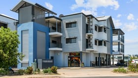 Offices commercial property for sale at 16/59 Bayview Boulevard Bayview NT 0820