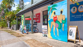 Hotel, Motel, Pub & Leisure commercial property for sale at 1-7 Craven Close Port Douglas QLD 4877