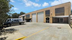 Factory, Warehouse & Industrial commercial property for sale at 5/2-4 Precision Drive Molendinar QLD 4214