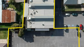 Showrooms / Bulky Goods commercial property for lease at 1206 Grand Junction Road Hope Valley SA 5090