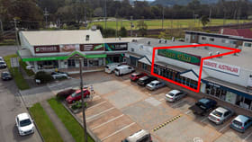 Hotel, Motel, Pub & Leisure commercial property for sale at 14 & 15/482 Pacific Highway Wyoming NSW 2250