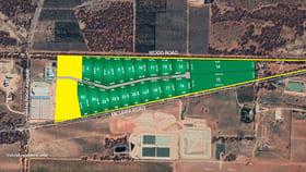 Development / Land commercial property for sale at 5-23/1 Greentek Court Koorlong VIC 3501