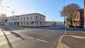 Medical / Consulting commercial property for sale at 91 Paterson Street Launceston TAS 7250