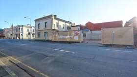 Offices commercial property for sale at 91 Paterson Street Launceston TAS 7250