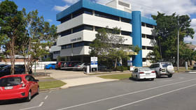 Medical / Consulting commercial property for sale at 10/5 Upward Street Cairns North QLD 4870