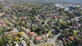 Development / Land commercial property for sale at Epping NSW 2121