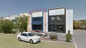 Offices commercial property for sale at 7/75 Miguel Road Bibra Lake WA 6163
