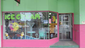 Shop & Retail commercial property for sale at 25 King George Street Cohuna VIC 3568