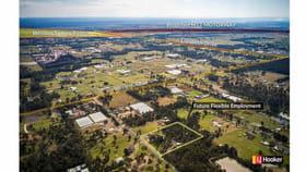Development / Land commercial property for sale at 44-46C Tavistock Road Kemps Creek NSW 2178