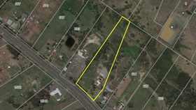 Development / Land commercial property for sale at 607 Windsor Road Vineyard NSW 2765