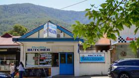 Shop & Retail commercial property for sale at 3461 Warburton Highway Warburton VIC 3799