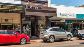 Shop & Retail commercial property for sale at 421 Hay Street Subiaco WA 6008