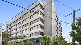 Serviced Offices commercial property for lease at 406/685 Burke Road Camberwell VIC 3124