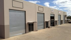 Offices commercial property for sale at 1,3,4&5/27-29 O'Neil Street Moranbah QLD 4744