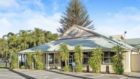 Hotel, Motel, Pub & Leisure commercial property for sale at 1080 Old Sturt Highway Berri SA 5343
