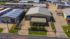 Showrooms / Bulky Goods commercial property for sale at 20 Edward Street Orange NSW 2800