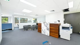 Offices commercial property for sale at E3/101 Rookwood Road Yagoona NSW 2199