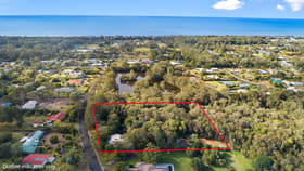Hotel, Motel, Pub & Leisure commercial property for sale at 28-32 Panorama Drive Dundowran Beach QLD 4655