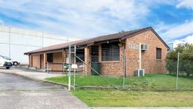 Development / Land commercial property for sale at 6 Garnett Road East Maitland NSW 2323