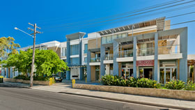 Shop & Retail commercial property for sale at Shop 2/46 Tennyson Road Mortlake NSW 2137
