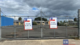 Development / Land commercial property for sale at 64 Commercial Rd Morwell VIC 3840