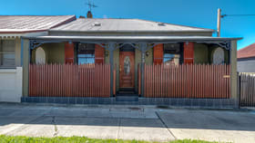 Offices commercial property for sale at 23 Goldsmith Street Goulburn NSW 2580