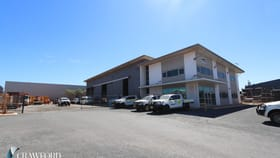 Factory, Warehouse & Industrial commercial property for sale at Lot 113 Oxide Way Wedgefield WA 6721