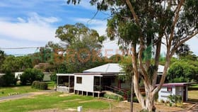 Hotel, Motel, Pub & Leisure commercial property for sale at Coonabarabran NSW 2357