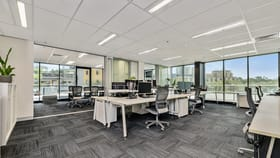 Offices commercial property for sale at Level 1, C304/19C Kitchener  Drive Darwin City NT 0800
